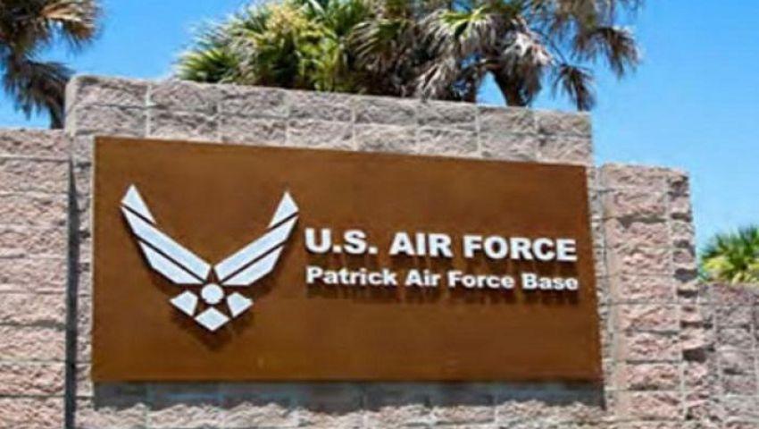 فايننشال تايمز: هجوم قاعدة فلوريدا.. السعودية في موقف صعب
