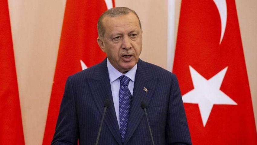 للضغط على الغرب.. هل تفتح تركيا حدودها أمام اللاجئين للاتجاه لأوروبا ؟