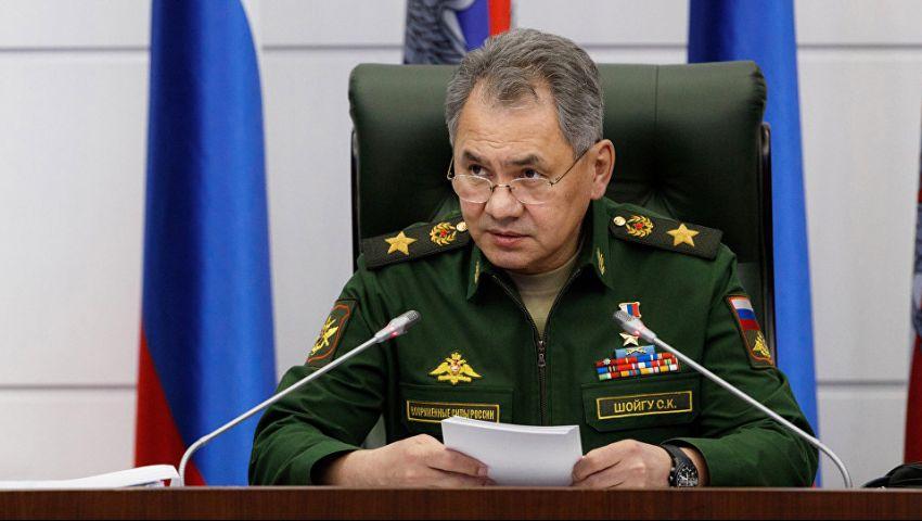 روسيا: النظام الأمريكي المضاد للصواريخ سيشعل سباق تسلح جديدا