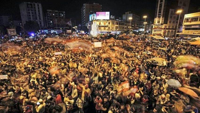 الفرنسية: مع غياب حل في الأفق.. كيف تنتهي أزمة لبنان؟