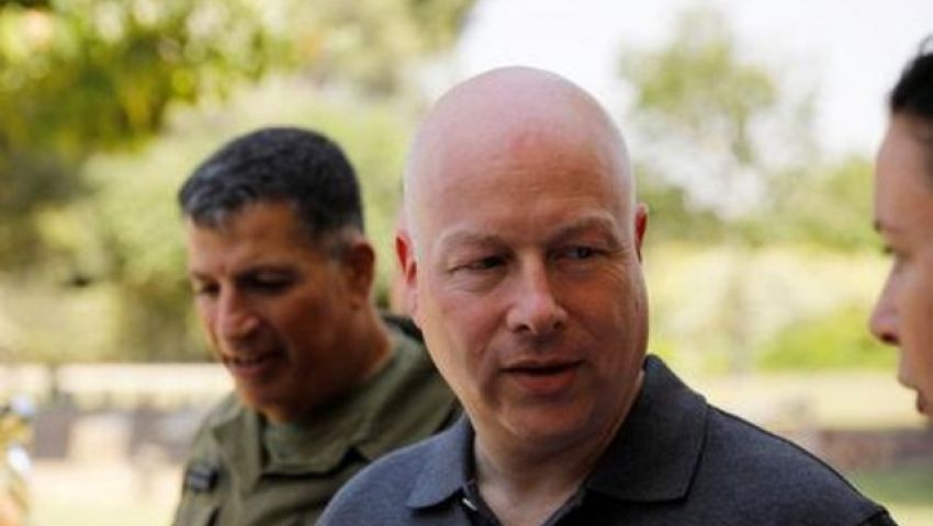 لماذا ترفض أمريكا الإعلان عن خطتها للسلام قبل انتخابات إسرائيل؟