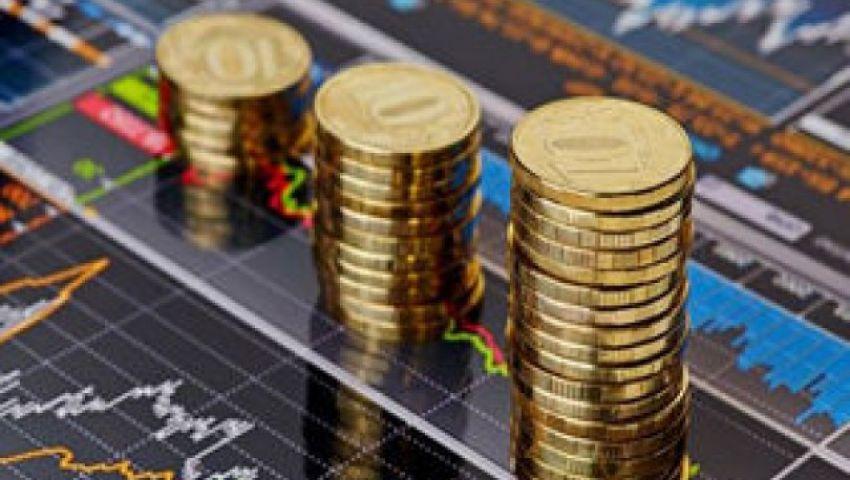 5 دول أعلى مديونية و4 اقتصاديات خليجية تستحوذ على ثروات العالم.. تعرف عليهم