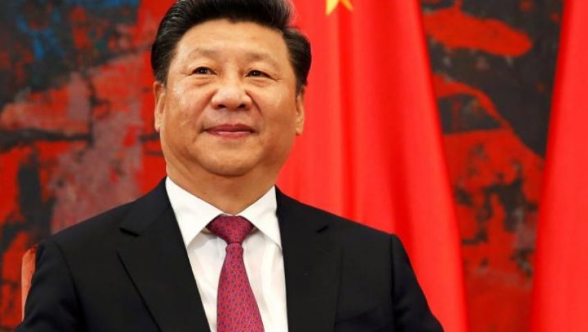 الرئيس الصيني: مستعدون للتدخل  لعودة العلاقات بين الهند وباكستان