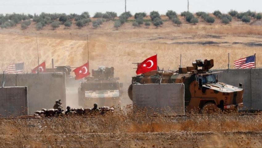 فيديو| معلومات.. تعرف على العملية العسكرية التركية شمال سوريا