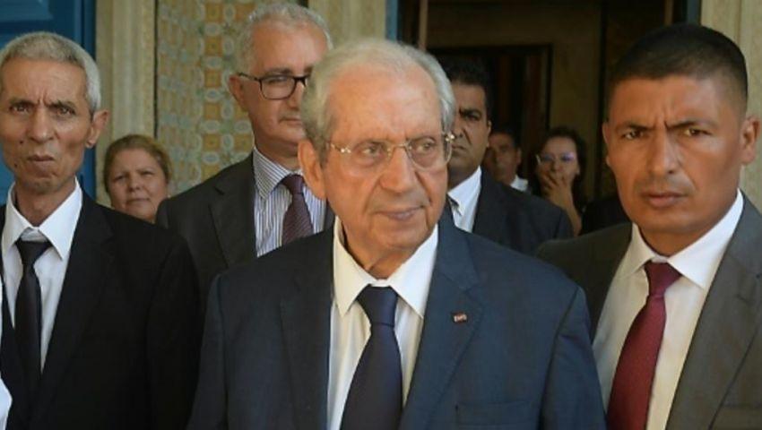 الرئيس التونسي يدعو إلى حملة انتخابية تليق بالمجتمع