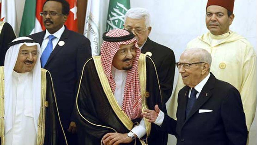 الفرنسية: قمة مكة الإسلامية ترفض خطوات ترامب في القدس وتدعم السعودية