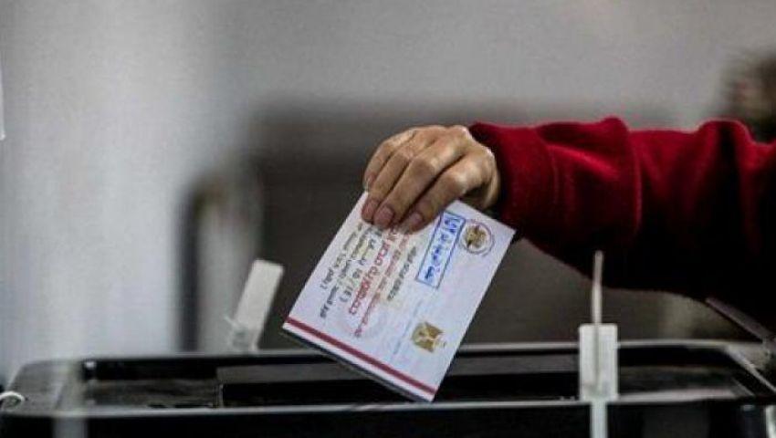 بـ6 إجراءات.. الإسكندرية تستعد للاستفتاء على التعديلات الدستورية 2019