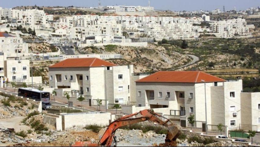 تسريبات خطيرة.. نتنياهو يدرس ضم أجزاء من الضفة المحتلة إلى إسرائيل