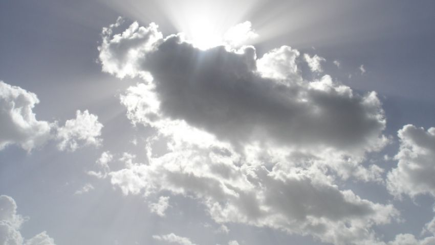 «فيضان وجوع»..الأرصاد العالميةتعلن توقعات الطقس لـ 100 عام