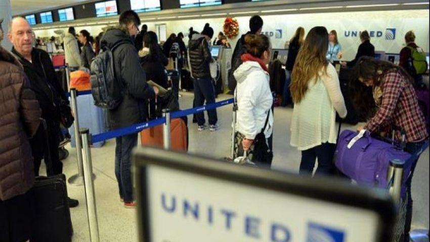 الإمارات مندهشة لقرار أمريكيا حظر الأجهزة الإليكترونية على الطائرات