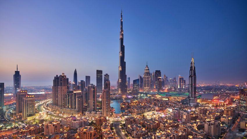 إزالة الإمارات من القائمة الأوروبية «السوداء» للملاذات الضريبية