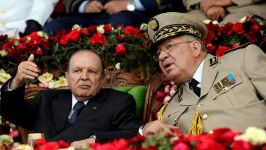 في الجزائر.. الجيش في مواجهة مع مطالب التغيير الحقيقي