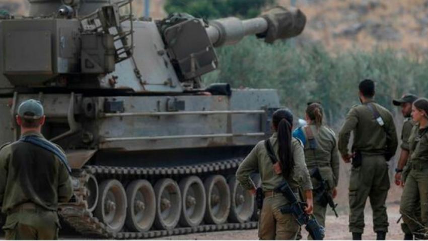 خبير إسرائيلي: الحرب بين تل أبيب وحزب الله  ستكلف الطرفين خسائر فادحة