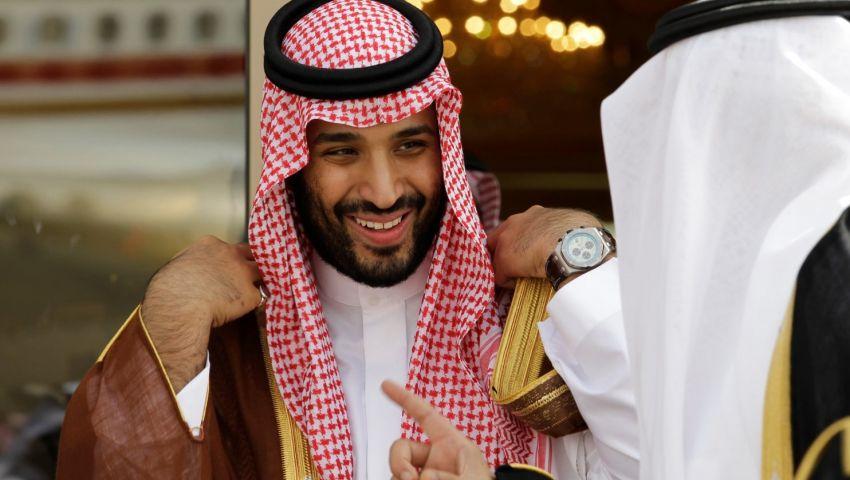 فوكس نيوز: بن سلمان الأمل الأخير لمنع وصول الربيع العربي للسعودية