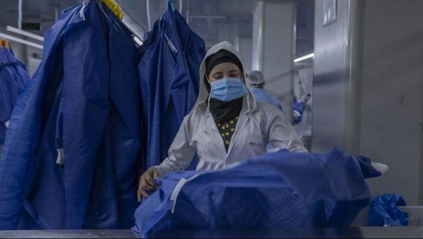 هل تخفي المستشفيات الحكومية الأعداد الحقيقية لـ«وفيات كورونا»؟