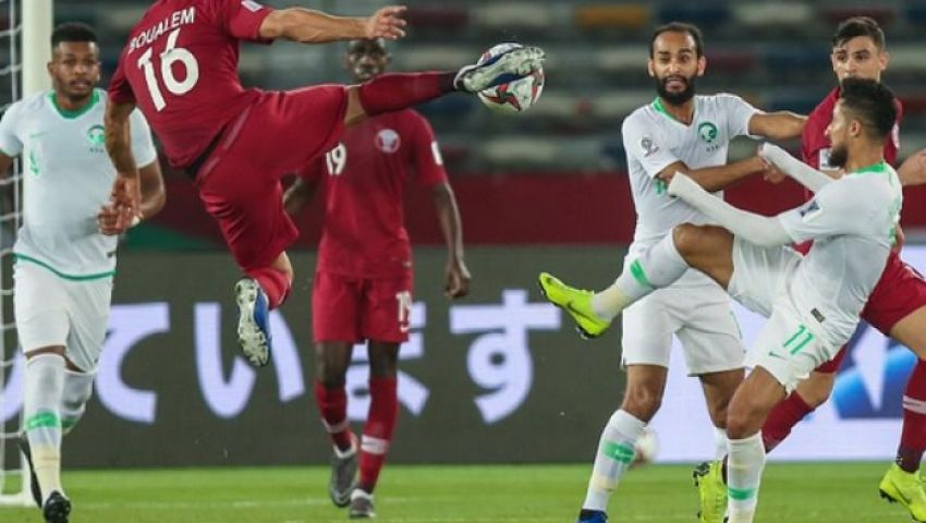 الخميس الكروي   حسم المتأهلين إلى نهائي «خليجي 24».. و3 مواجهات بكأس مصر