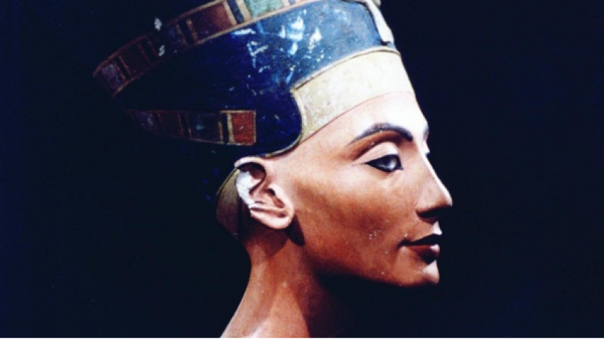 موقع ألماني: هل يحتوي قبر توت عنخ آمون على سر كبير؟
