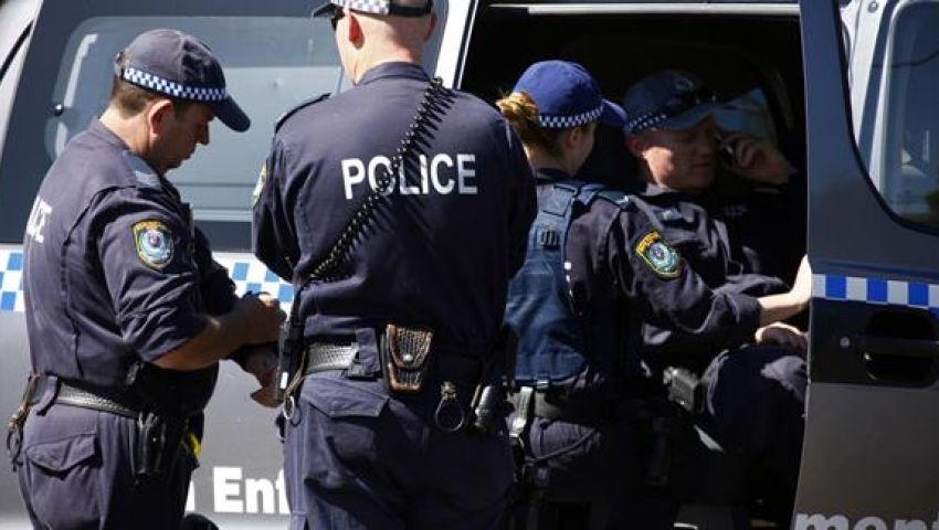 أستراليا.. زوج متعاطف مع داعش يقتل زوجته