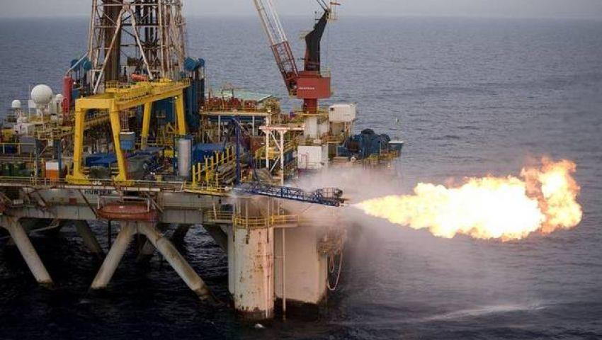 خبراء يجيبون| هل يفيد تخفيض أسعار الطاقة الاقتصاد المصري؟
