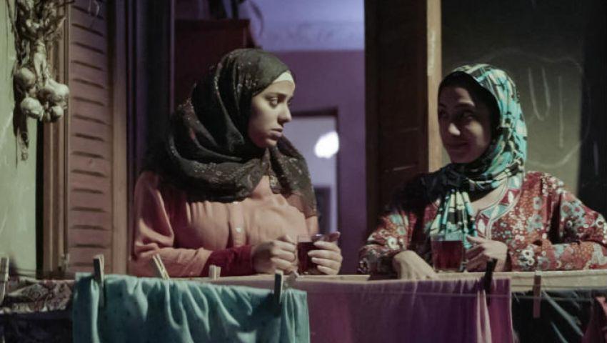 «بين بحرين» من المهرجانات العالمية إلى صالات السينما.. هذا موعد عرضه