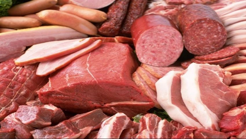فيديو| أسعار اللحوم والأسماك والدواجن اليوم السبت.. البلطي بـ42 جنيهًا
