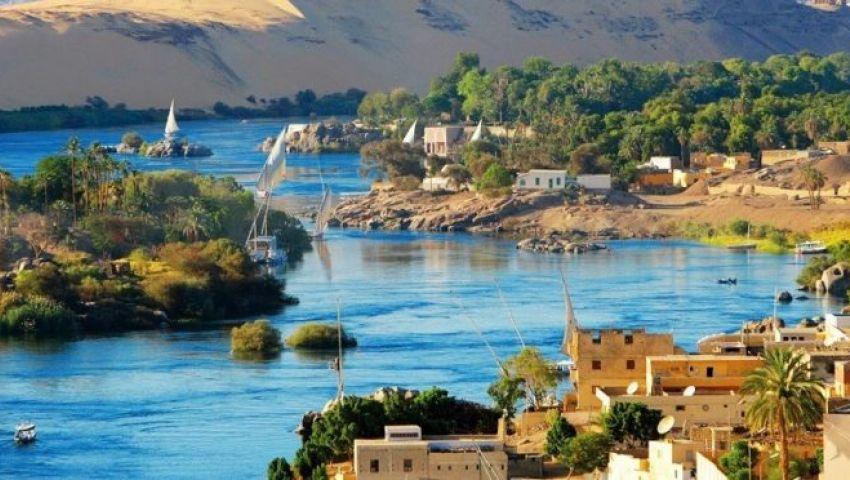 تحت شعار اعرف بلدك.. فتح باب التسجيل لرحلة القاهرة- أسوان والقيمة 600 جنيه