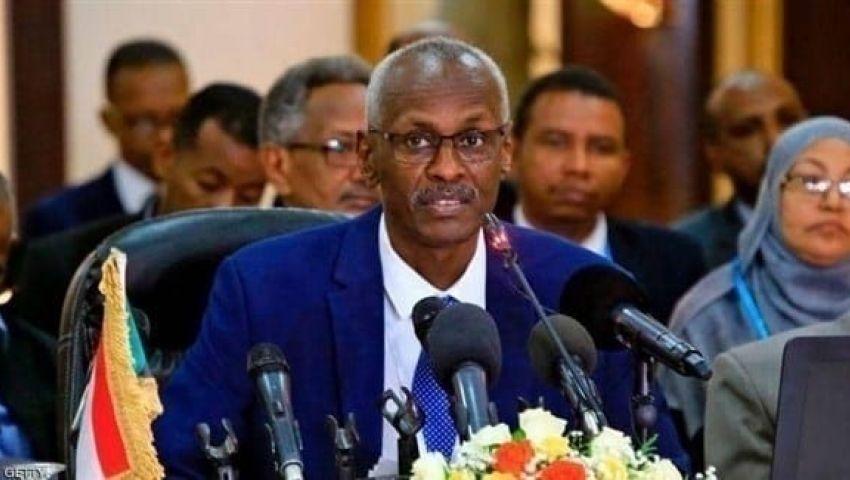 هل يوقع السودان اتفاقًا ثنائيًا مع إثيوبيا حول سد النهضة؟ الخرطوم تجيب