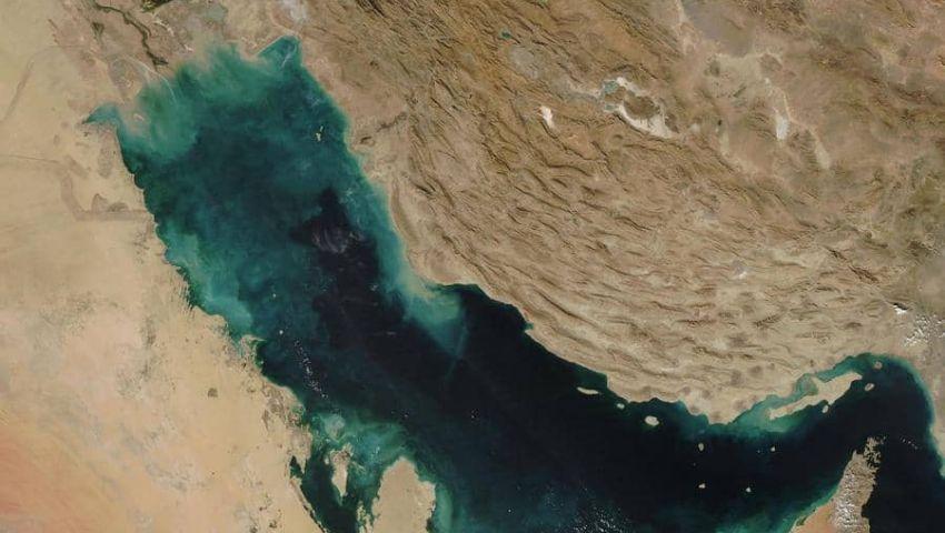 هرمز لا يزال ملتهبًا.. هل ستنقذ غابة أنابيب النفط دول الخليج؟