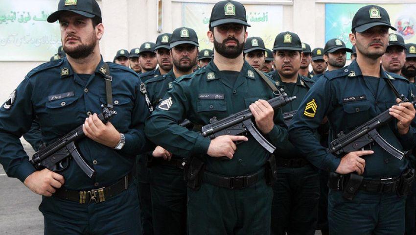 إيران تحتجز دبلوماسيين أوروبيين بسبب «حفل مختلط»