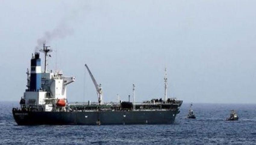 اليابان تعتزم إرسال قوات الدفاع الذاتي إلى مضيق هرمز لحماية سفنها في الخليج العربي