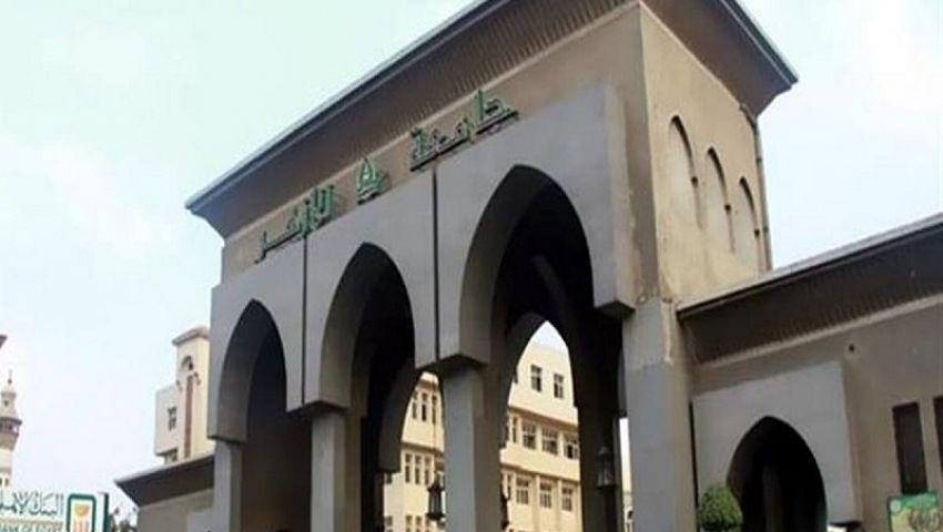 تفاصيل إصابة ممرض بمستشفيات جامعة الأزهر بفيروس كورونا