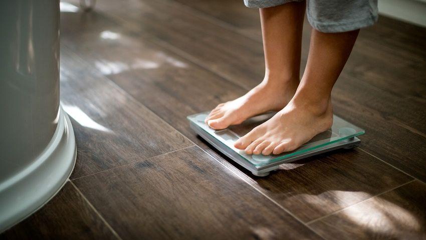 معلومات صادمة.. 6 أسباب تجعل إنقاص الوزن أمرا صعبا