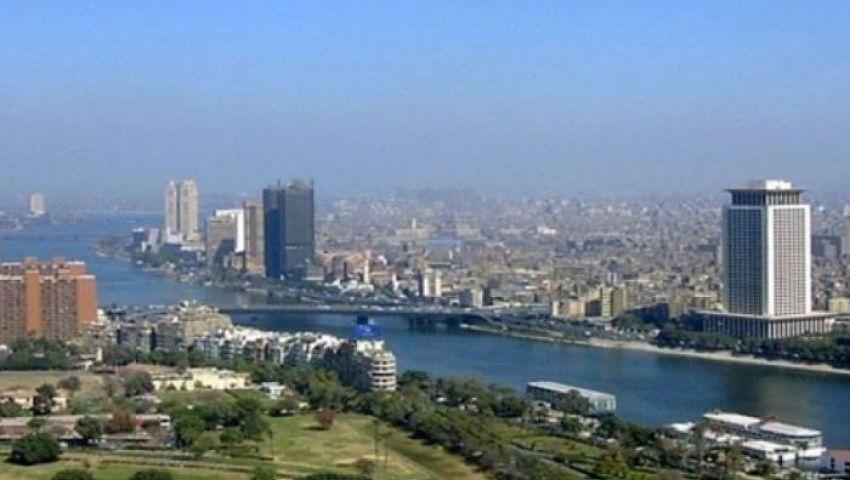 فيديو  تعرف على طقس اليوم السبت في القاهرة والمحافظات