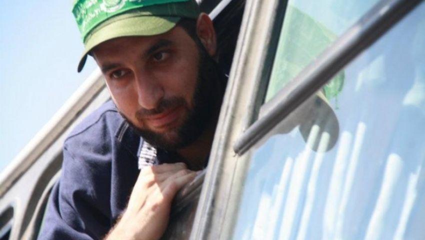 فصائل فلسطينية: طريقة اغتيال فقها تستوجب ردا بنفس المستوى