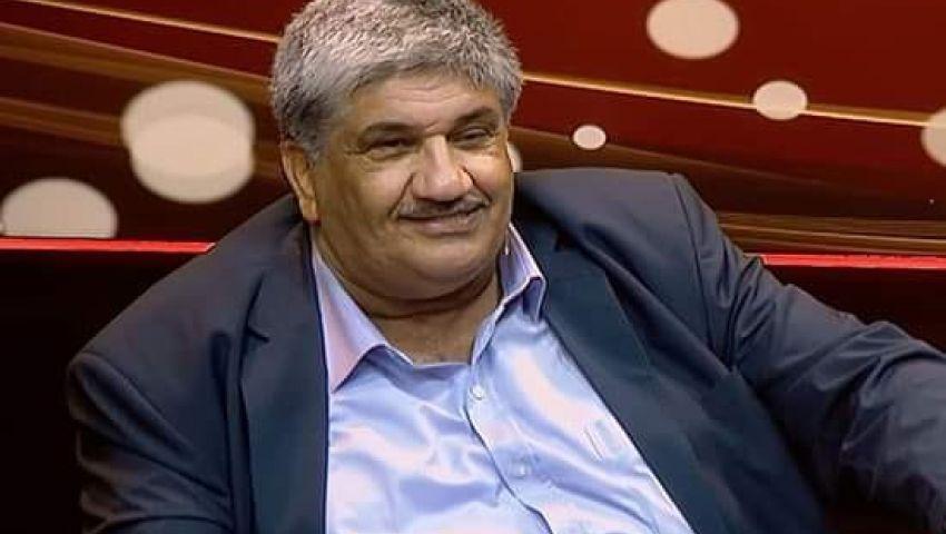 بعد أيام من إطلاق سراحه.. وفاة الصحفي محمد منير بفيروس كورونا