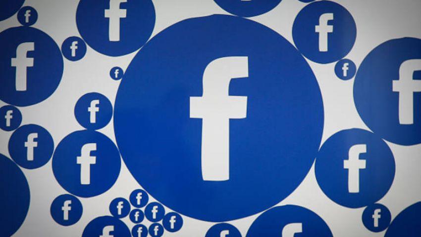 بينها جدولة منشورات انستجرام.. «فيسبوك» يطلق تحديثات جديدة لمستخدميه