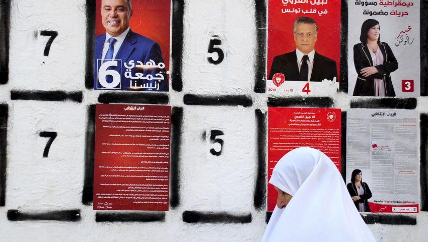 واشنطن بوست: في تونس.. الانتخابات الرئاسية اختبار لديمقراطية الربيع العربي الوحيدة