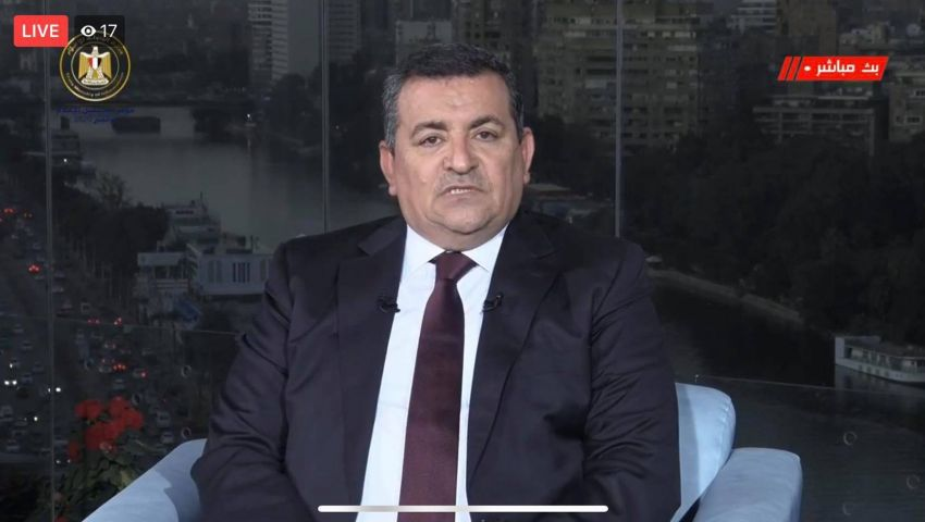 أبرزها تحديث السياسة الإعلامية.. توصيات مؤتمر مستقبل الإعلام في مصر