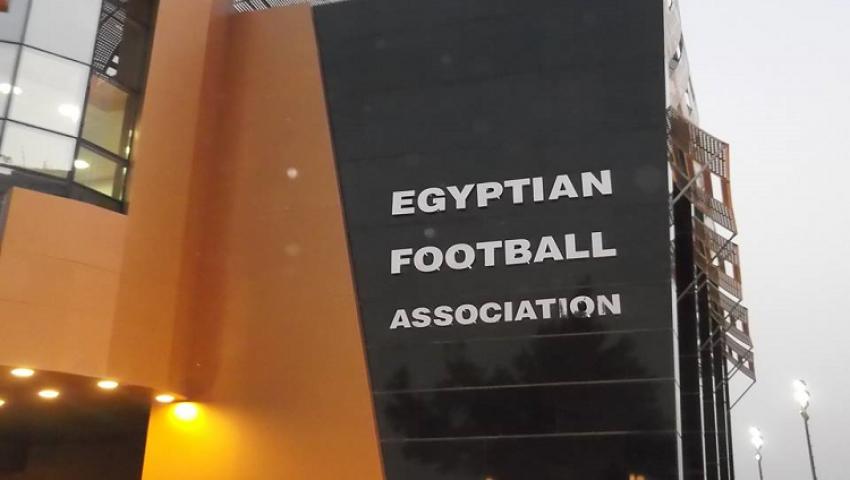 اتحاد الكرة ينعى أول حالة وفاة بفيروس كورونا في الوسط الرياضي