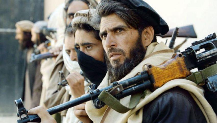 نجاة نائب رئيس أفغانستان من محاولة اغتيال.. ما علاقة «طالبان»؟