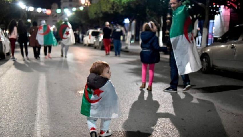 الجارديان: بعد استقالة الرئيس الجزائري عبدالعزيز بوتفليقة.. ماذا بعد؟