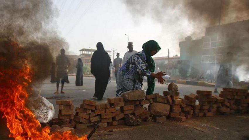 بقرار دولي.. هكذا عبر مجلس الأمن عن قلقه في السودان