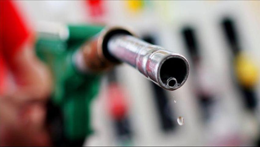 غموض حول اعتزام الحكومة زيادة أسعار الوقود فى يونيو الجاري