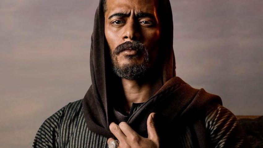 فيديو  بعد عام كارثي لمحمد رمضان.. كيف يستقبل الجمهور مسلسل موسى؟