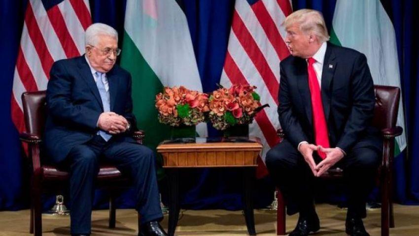 مؤتمر المنامة.. لماذا ترفضه فلسطين ويؤيدهالخليج؟