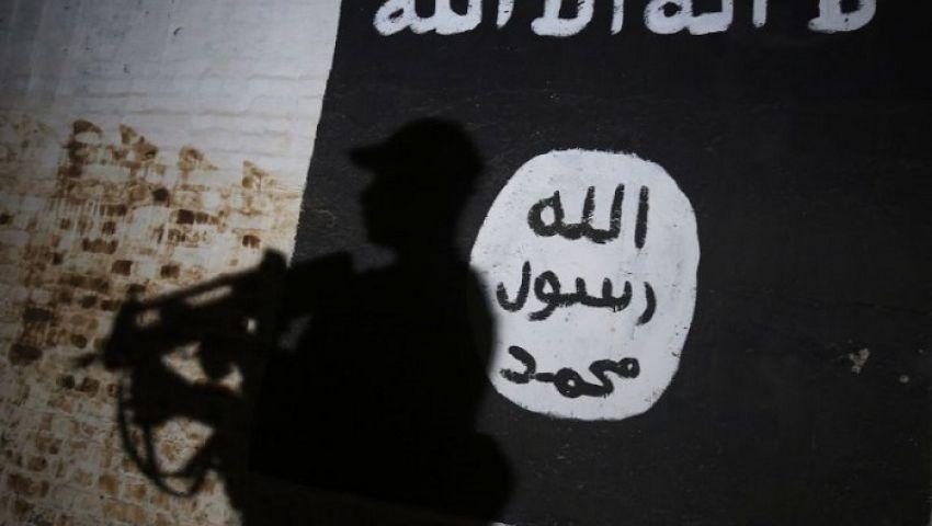 فورين بوليسي: موت البغدادي سيعيد أتباعه إلى صراعاتهم المحلية