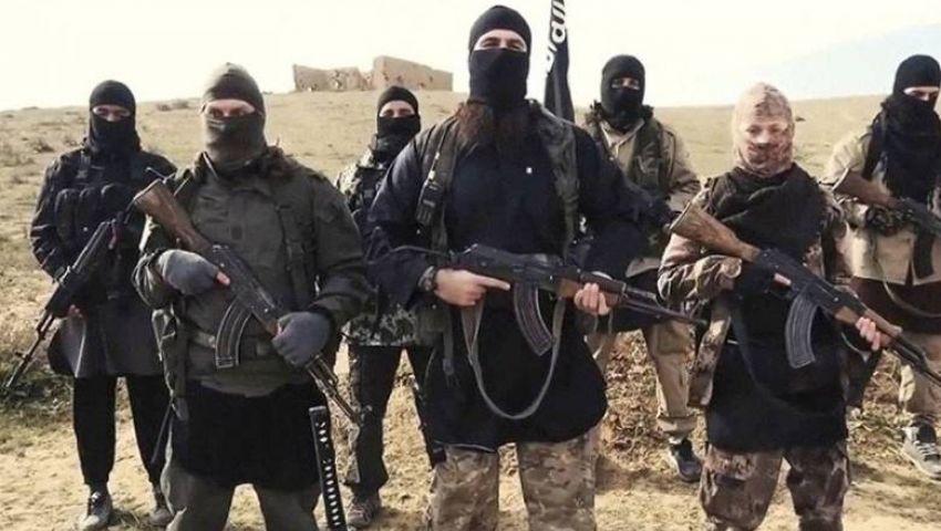 حكاية أسير.. تعرف على «السوري» الذي أعدمه «داعش» مرتين