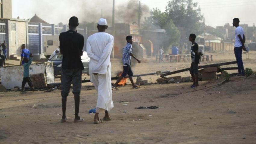 السودان.. إنهاء العصيان المدني واستئناف المفاوضات