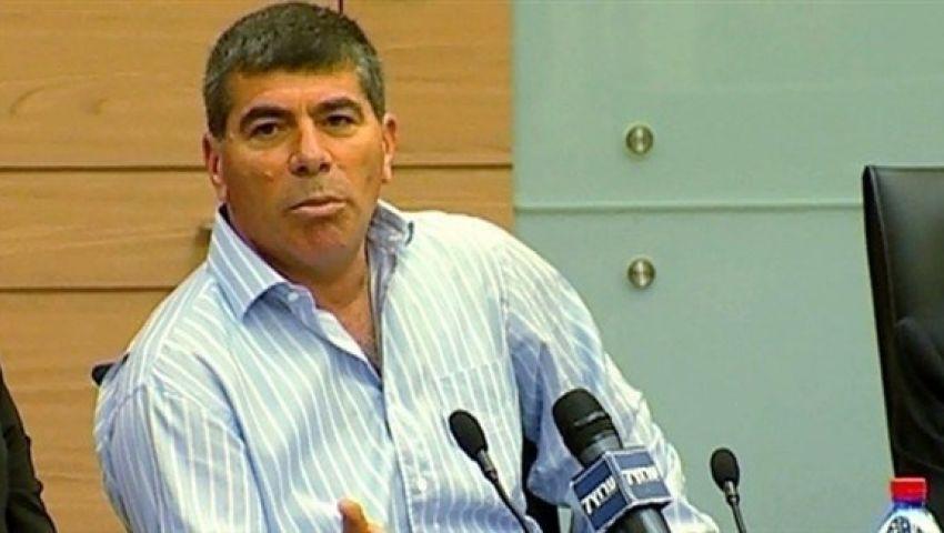 وزير إسرائيلي: توقيع اتفاقيات جديدة مع أبو ظبي الأسبوع المقبل