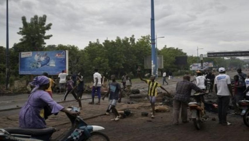 في مالي.. دعوات التهدئة هل تنجح في إعادة الاستقرار؟